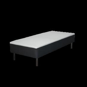 Moderigtigt Billig seng, sengetilbud, billige senge, brugt seng BW47
