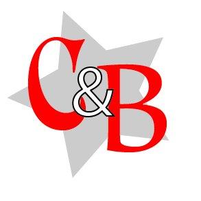 C & B SENGE