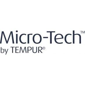 Micro-Tech by TEMPUR