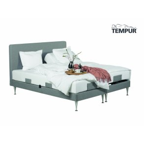 TEMPUR SENGE MED ELEVATION