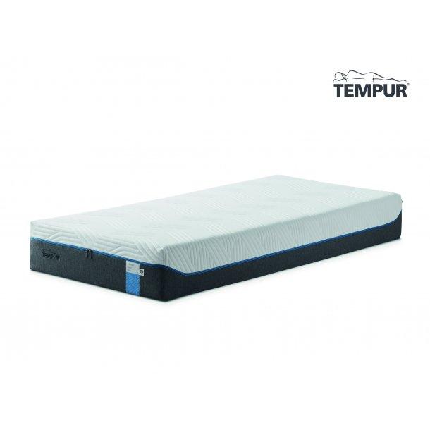 TEMPUR® Cloud Elite CoolTouch madras