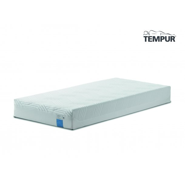 TEMPUR® Cloud Supreme CoolTouch madras