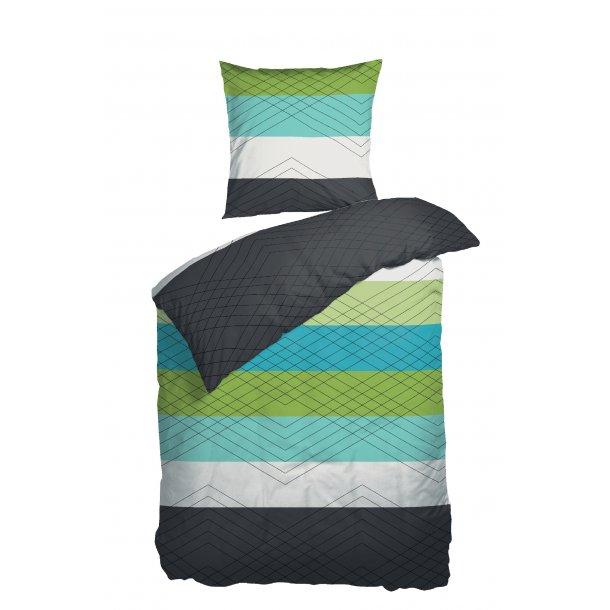 <strong>Bed Exclusive elevationsseng 180x200 cm.&nbsp;&nbsp; F&oslash;r 28998,-&nbsp;&nbsp; Nu 14798,-</strong>