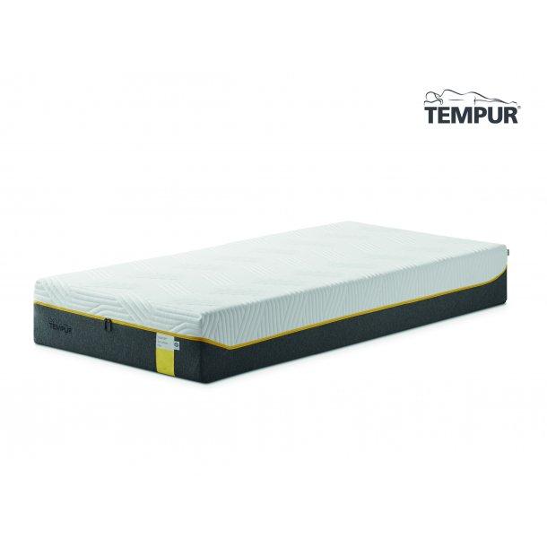 TEMPUR® Sensation Elite CoolTouch madras