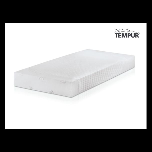 TEMPUR® Sensation Prima madras