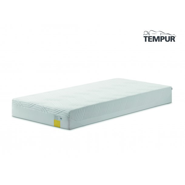 TEMPUR® Sensation Supreme CoolTouch madras