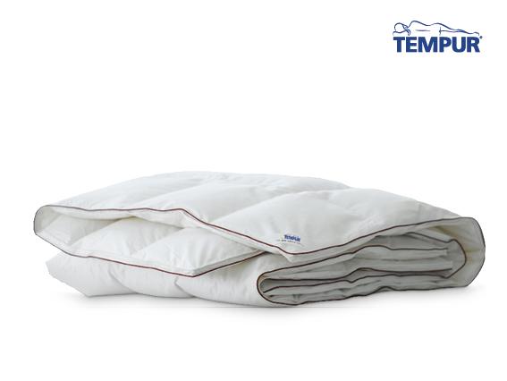 tempur fit classic standard dyne med temperatur. Black Bedroom Furniture Sets. Home Design Ideas