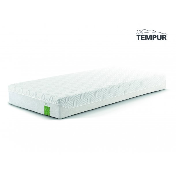 TEMPUR® Hybrid Supreme CoolTouch madras