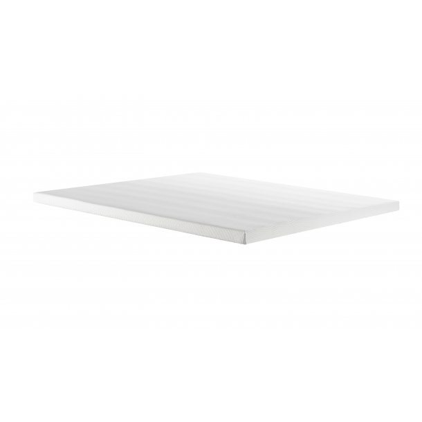 TEMPUR® Topper 7 Cloud