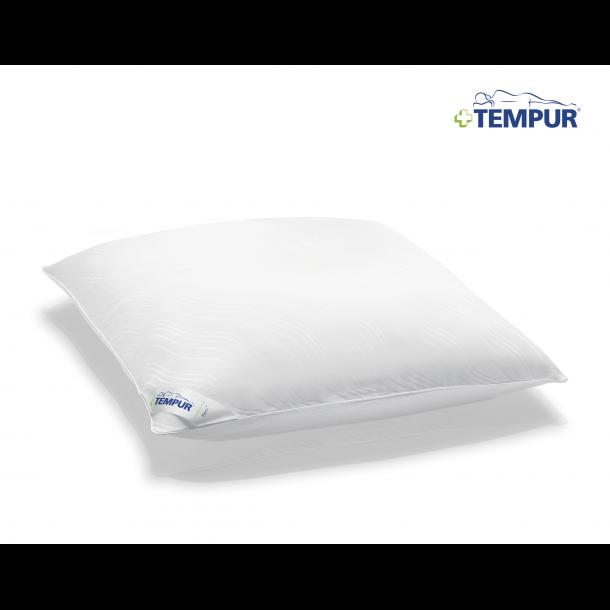 TEMPUR® Traditional pude (klassisk komfort)