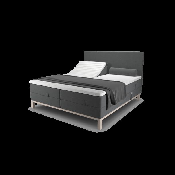 topmadras 180x200 latex trendy maison lux latex topmadras x cm with topmadras 180x200 latex. Black Bedroom Furniture Sets. Home Design Ideas